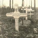 Alberts-original-grave