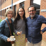 Anna-will-be-studying-International-Management-and-Spanish-at-Exeter-University