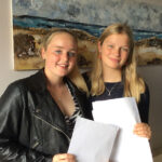 Chloe-and-Hannah-Chloe-is-going-to-study-Veterinary-Science-at-Nottingham-University-and-Hannah-is-going-to-Bath-University-to-study-Mechanical-Engineering