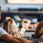 Cohabitation-agreements