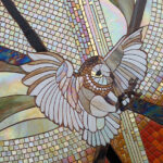 Light-of-Life-by-Melanie-Mosaics
