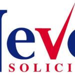 Neves-logo—no-background