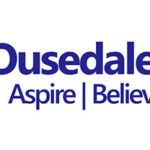 Ousedale-Logo-with-words-full-colour-with-blue-writing
