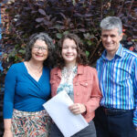 Sophie-will-be-going-to-Cambridge-University-to-study-Theology-and-Religion