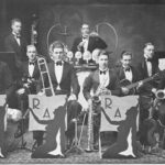 The-Rhthm-Aces—pic-courtesy-of-Rose-Dytham-