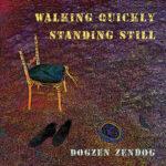 walking-quickly-artwork