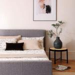 www.furniturechoice.co.uk