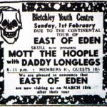 1970-Mott-The-Hoople-play-Bletchley