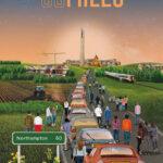 60-Miles-exhibition–
