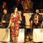 Amy-Winehouse_live-at-The-Stables-by-Chris-Wyles-copy