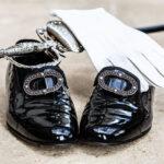 George-Anson-High-Sheriff-Buckinghamshire-Teresa-Walton-Photography-Printsize-shoes-gloves-sword