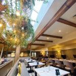 HBAK-Restaurant
