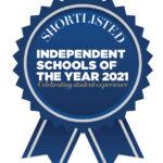 ISP-Awards-Rosette-Shortlisted-20195