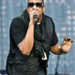 Jay-Z-live-at-The-Bowl