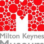 MK-Museum-Logo-Master-RGB