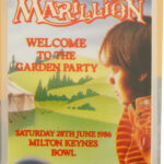 Marillion-Bowl-pass