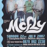 McFly-