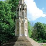 Queen-Eleanor-Cross