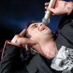 Robbie-Williams-by-Barry-Rivett-copy