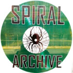 Spiral-Archive-logo-to-cut-out