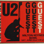 U2-guest-pass-from-The-Bowl