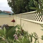 colourfence—cream-fence
