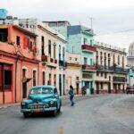 Havana (002)